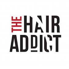 Are you addicted to your wig or weaves?